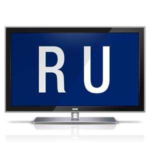 Скачать русских тв каналы на компьютер