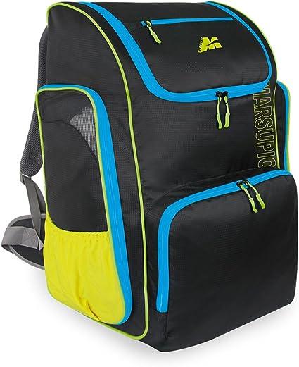 Champion L Bum Bag Rucksack Unisex Adult Black L Amazon De Sport Freizeit