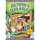 Arthur:Club Rules