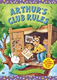 Arthurs Club Rules