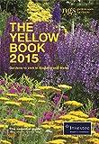 The Yellow Book: The National Gardens Scheme