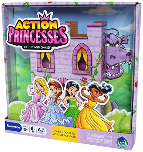 Action-Princesses-Board-Game