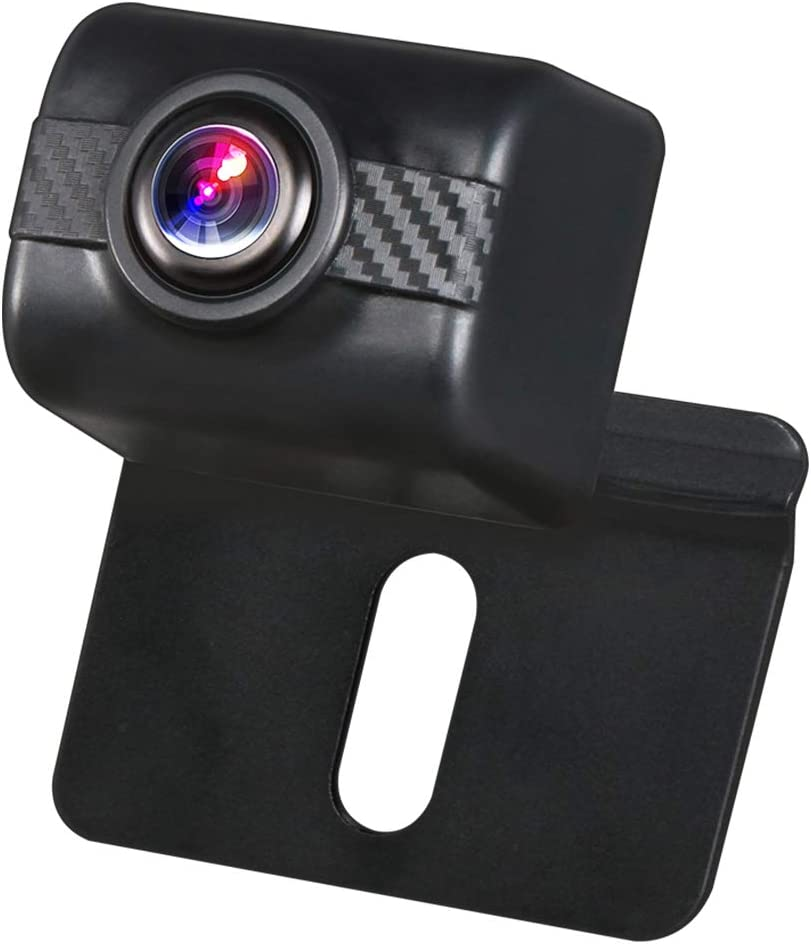Backup Camera Only for Replacement of TD-2 Backup Camera
