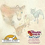 The Bremen Town Musicians: Rabbit Ears: A Classic Tale | David Johnson
