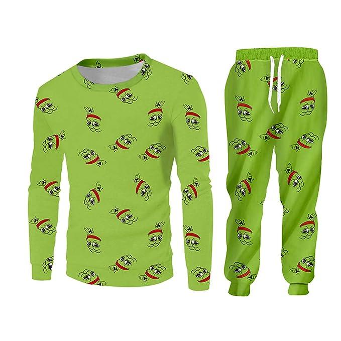 Stampa con Dinosauro T-Shirt /& Pantaloni Sportivi Pantaloni Da Jogging Abbigliamento Outfit Set Novità Nuovo
