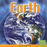 Earth, Adele D. Richardson, 0736851674