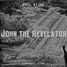 Kline: John the Revelator - A Mass for Six Voices