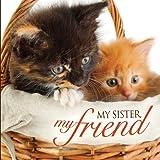 My Sister, My Friend, Struik Inspiration Staff, 1415321221