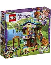 LEGO Friends - Casa en el árbol de MIA (41335)