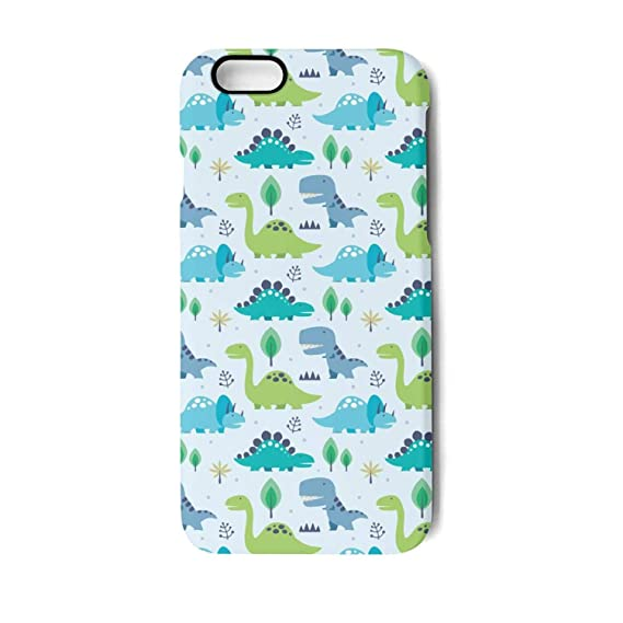 iphone 8 dinosaur case