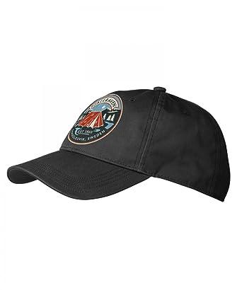 ACCESSORIES - Hats Fj?llr?ven XCaJBQGp
