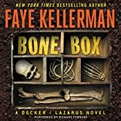 Bone Box | Faye Kellerman