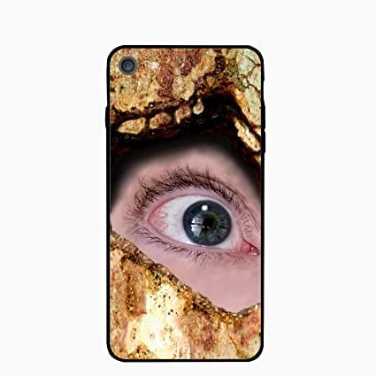 scary iphone 6s plus case