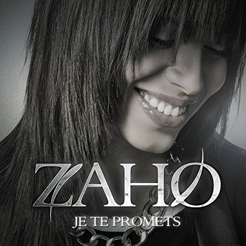 music zaho je te promet mp3
