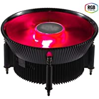 Cooler para Processador, Cooler Master, RR-I71C-20PC-R1, Coolers e Refrigeração