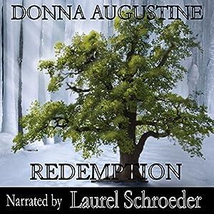 Redemption Audiobook