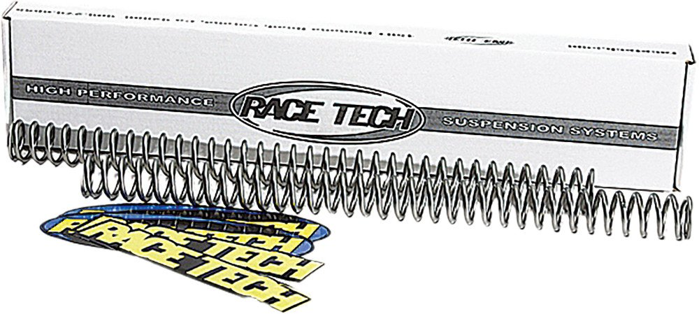 Race Tech Fork Springs - .90 kg/mm FRSP S2938090