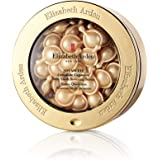 Elizabeth Arden Advanced Ceramide Capsules Daily Youth Restoring Serum,60 count, . 95 ounce