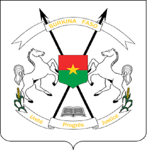 constitution-of-burkina-faso