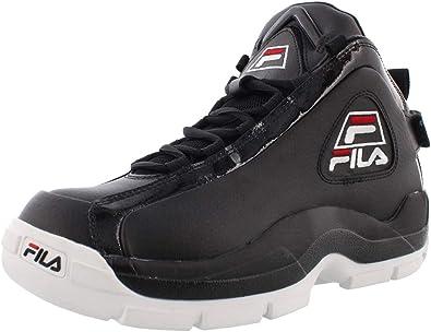 Fila 96 2019 Grand Hill Sneakers - Mens
