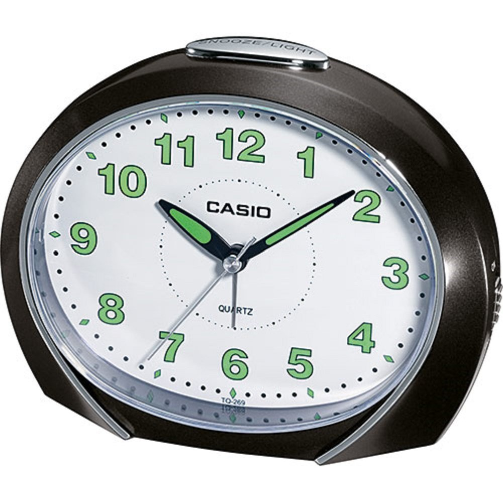 Orologio da Casio TQ-269-2EF