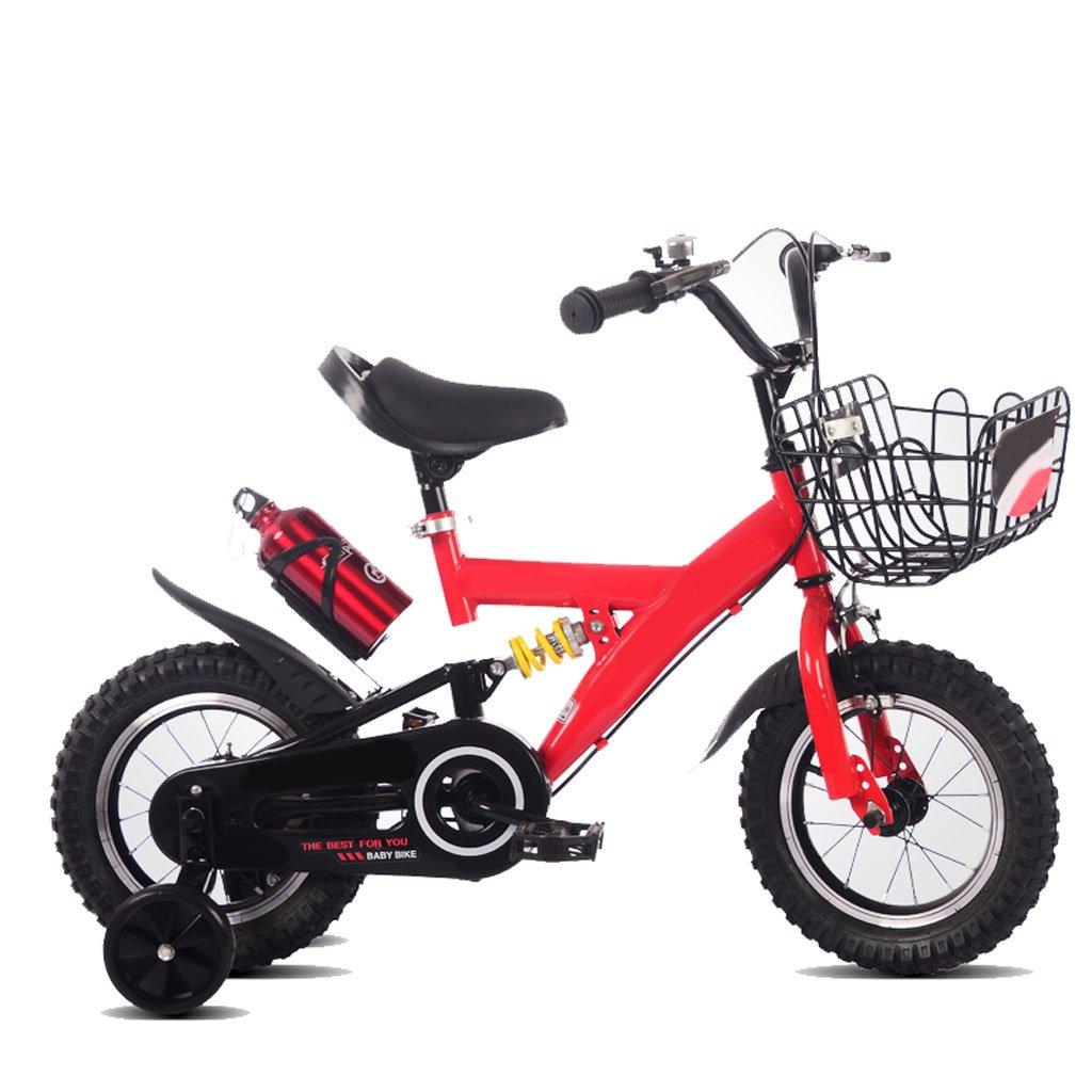 子供用 自転車 自転車 ベビー 自転車 2-4-6歳 自転車 12-14-16-18インチ 12インチ) 女の子 子供 inches マウンテンバイク 自転車 トレーニングホイールケトル (サイズ: 12インチ) 12 inches B07Q8KNPS3 12 inches, ヨシマツチョウ:b15bedbb --- sayselfiee.com