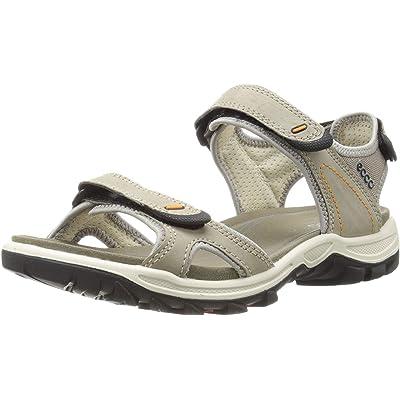 ECCO Women's Offroad Lite Sandal | Sport Sandals & Slides