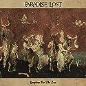 Paradise Lost - Symphony ....<br>$1374.00