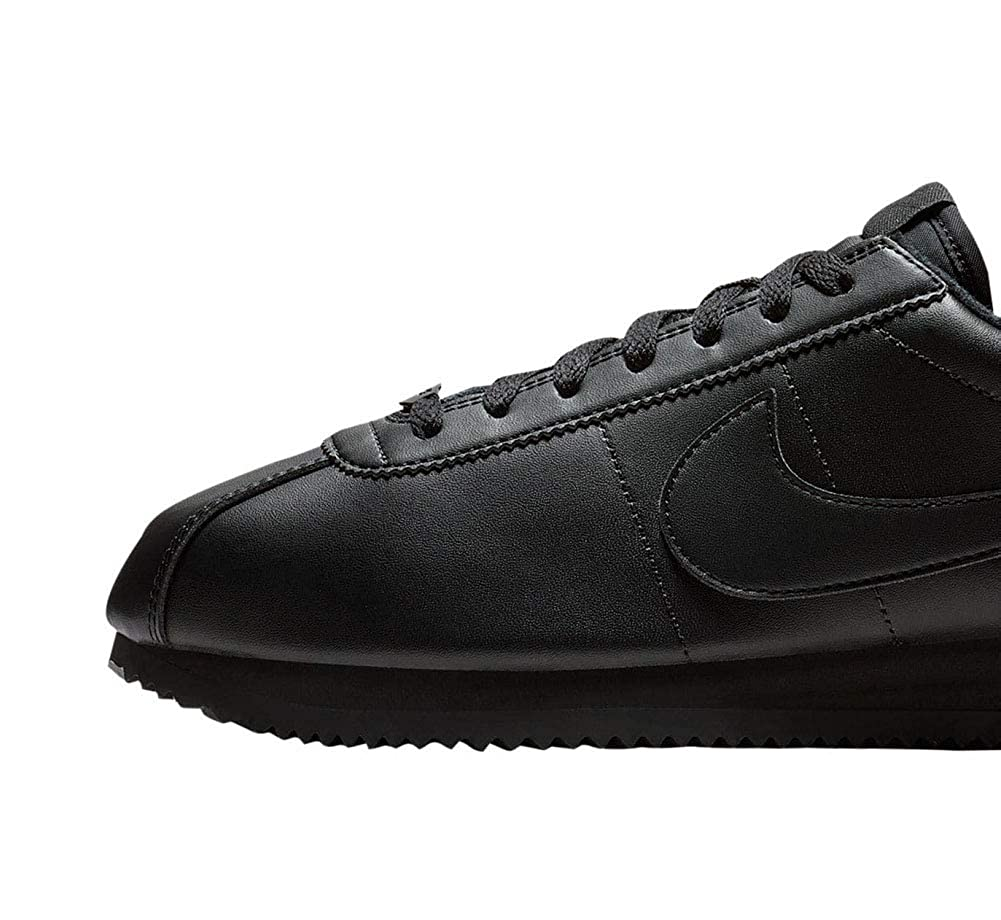 separation shoes 1a86b a450c Amazon.com   Nike Men s Classic Cortez Leather Casual Shoe   Fashion  Sneakers