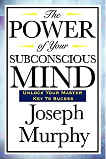 Mind Power Into The 21st Century Pdf