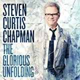 Glorious Unfolding, The