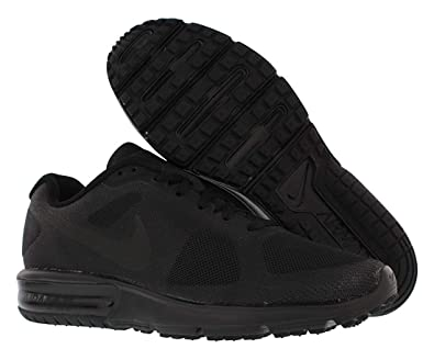 big sale 79c53 fafd9 Amazon.com   Nike Womens Air Max Sequent Fabric Low Top Running Sneaker    Running
