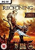 Kingdoms of Amalur: Reckoning (PC DVD)