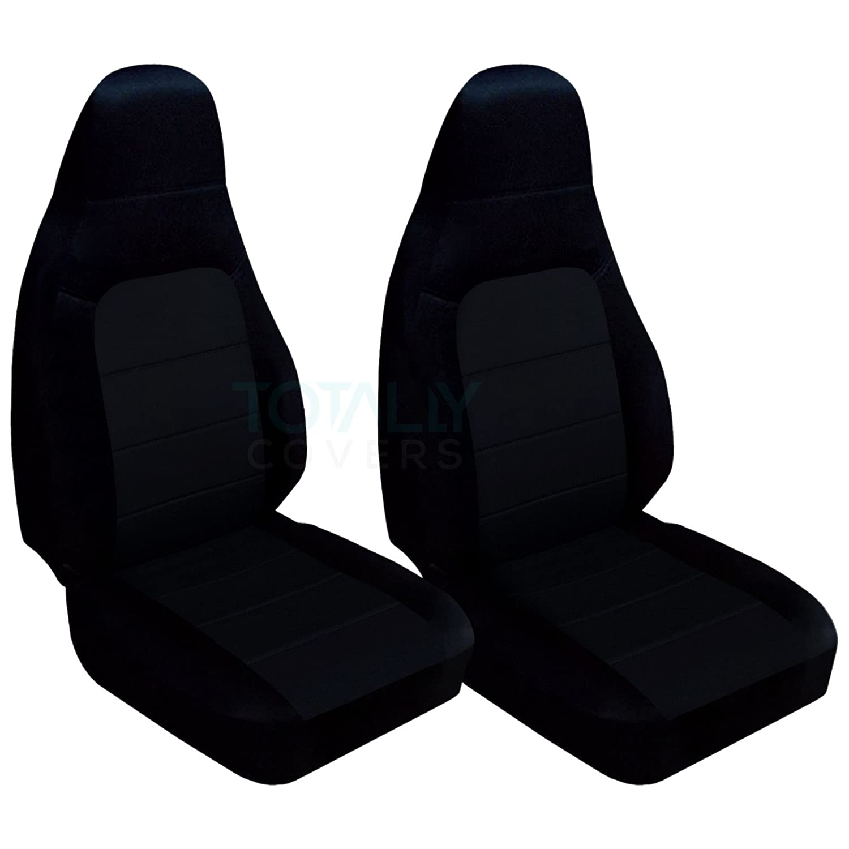 2005 mazda 6 seat covers