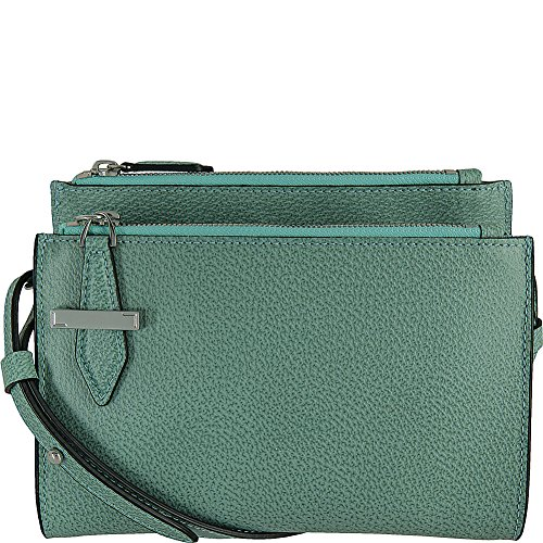 lodis-stephanie-trisha-double-zip-wallet-on-a-string-with-rfid-protection