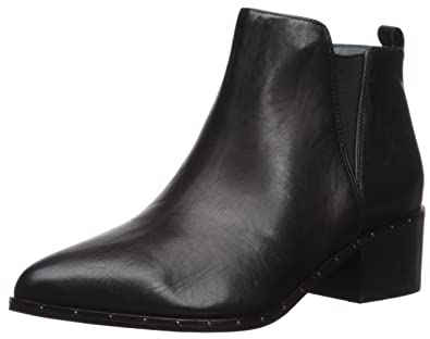 Women's Ginger Ankle Bootie