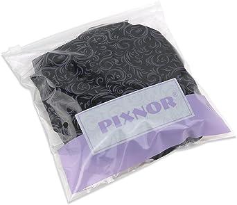 Pixnor - Bolsa impermeable para mochila, para actividades al aire libre, cubierta antilluvia, para caza, pesca