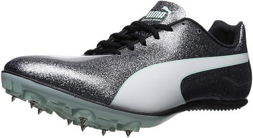 PUMA Women's Evospeed Sprint 9 Sneaker