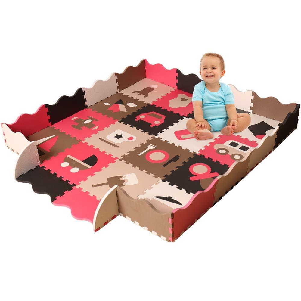 Finnbin Baby Box Bassinet Bundle The Finland Original Safe Portable Sleeper and Starter Kit for Your Newborn Infant Boy or Girl