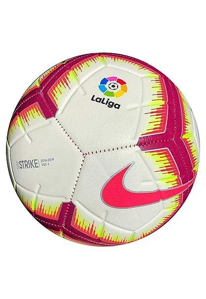 Amazon.com   Nike LL NK strk-fa18 Ball 7cb7efec323a1