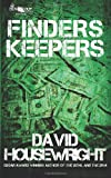 Finders Keepers, David Housewright, 1937495396