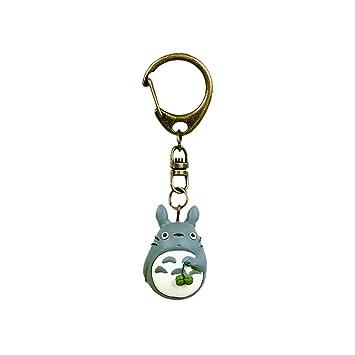 Divers DiversGIFSMC040 Abysse Ghibli Totoro - Llavero ...