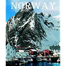 Norway: The Land of the Fjords