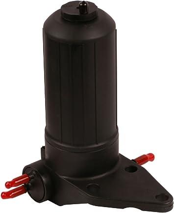 ELECTRIC FUEL LIFT PUMP PERKINS ENGINE PART NO ULPK0038 4226144M1 4132A018