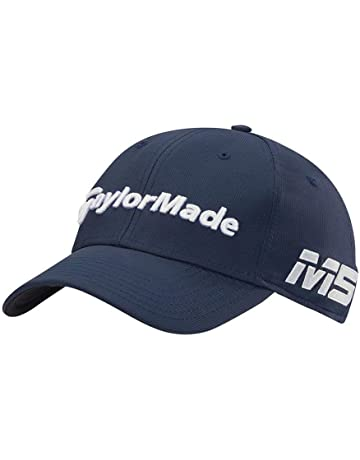 84636f7394617 TaylorMade Golf 2018 Men s Tour Radar Hat