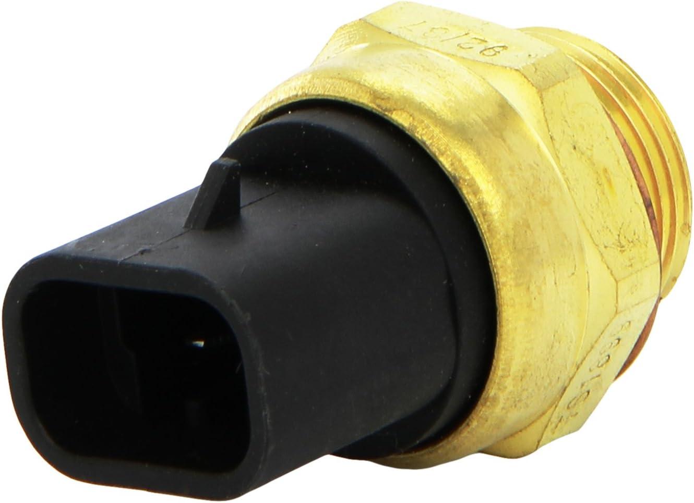 Valeo 819774 Interruptores y Rel/és