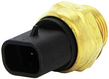 Valeo 819774 Interruptor de temperatura, ventilador del radiador