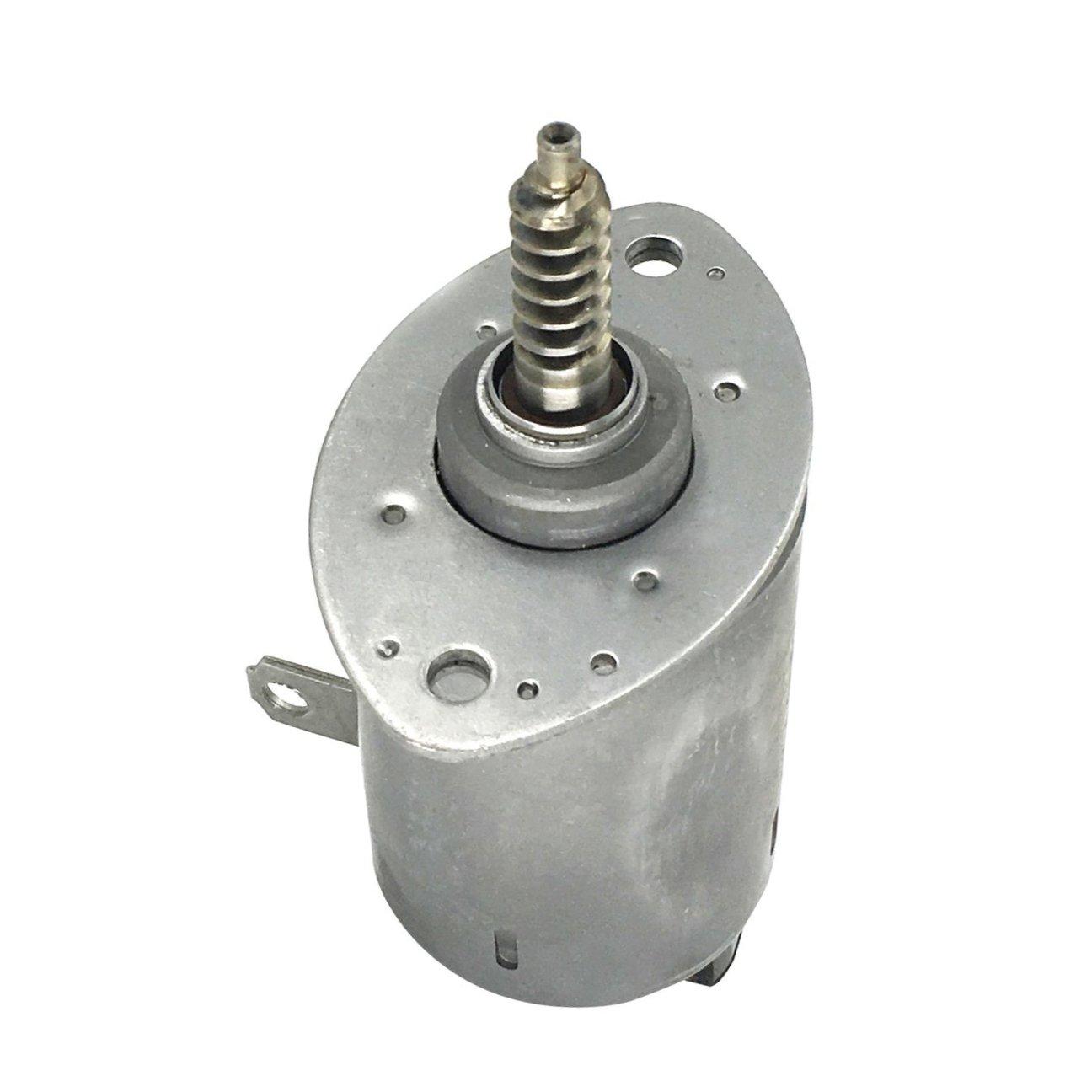 SKP SK914301 Eccentric Shaft Actuator