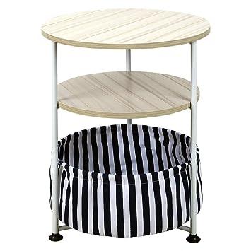 Mesa de Sket genérica con Mesa de Cesta, Mesa de café, Mesa de ...