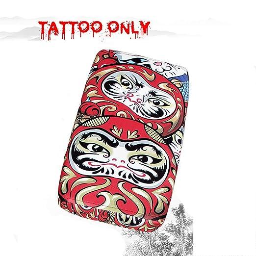 NUBAOzy Panel de Tatuaje Rectangular, Tablero de Soporte de ...